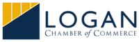 Logan-Chamber-Logo-300