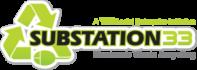 Substation33