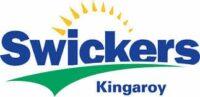 Swickers Kingaroy Bacon Factory