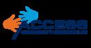 access-rgb-blue-text-logo