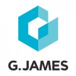 GJames-1