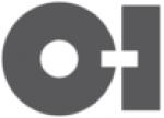 OI Glass Co.