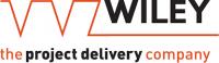 Wiley Pty Ltd